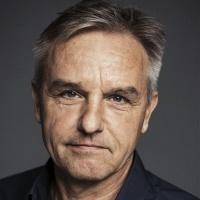 Йенс Андерсен