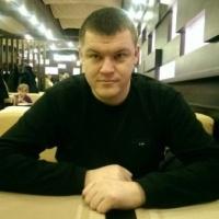 Юрий Уленгов