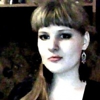 Екатерина Скибинских