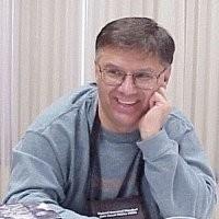 Рик Мофина