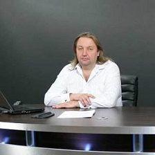 Роман Никольский