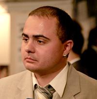 Владимир Лорченков
