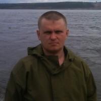 Ростислав Марченко