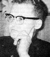 Роберт Янг