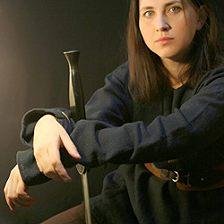Наталья Караванова