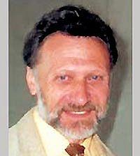 Валерий Лейбин