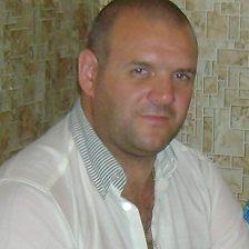 Алексей Шолохов