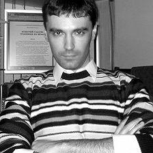 Евгений Гаглоев