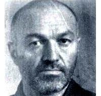 Карл Штайнер