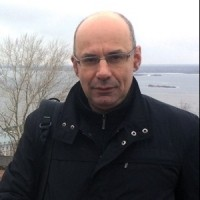 Иван Погонин
