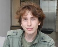 Евгений Бабушкин