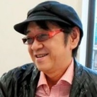 Юкито Аяцудзи
