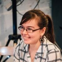 Ольга Лебедь