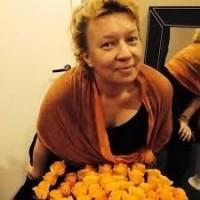 Инна Метельская-Шереметьева