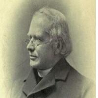 Пядар О'Лери