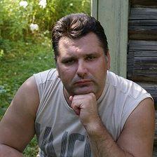 Леонид Зайцев