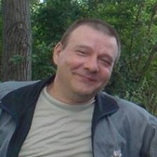 Вадим Крабов
