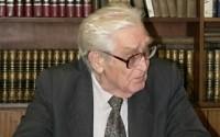 Владимир Суходеев