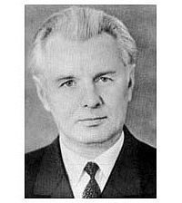 Владимир Малик