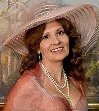 Наталія Гурницька