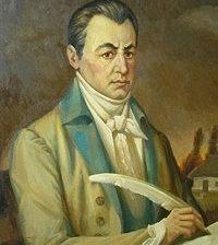 Иван Котляревский