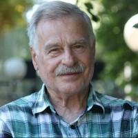 Эдуард Говорушко