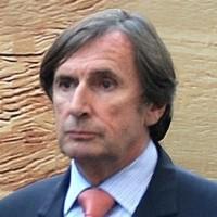 Даниэль Рондо