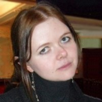 Лидия Ситникова