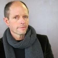 Бернар Миньер