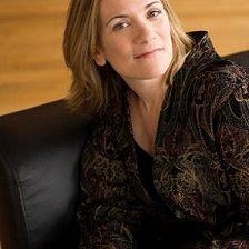 Трейси Шевалье