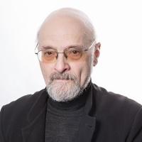 Игорь Беленький