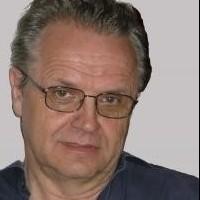 Сигизмунд Миронин