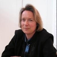 Кристин Фере-Флери