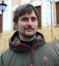 Владислав Женевский