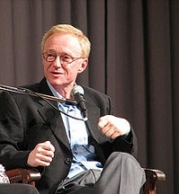 Давид Гроссман