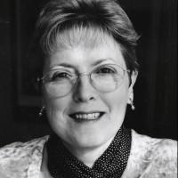 Энн Кессиди