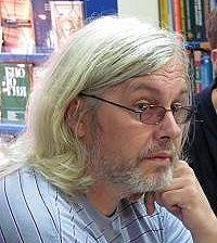 Сергей Удалин
