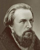 Аполлон Григорьев