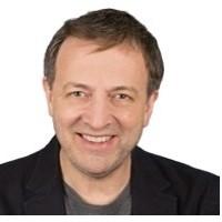 Миша Гленни