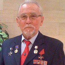 Лев Лопуховский