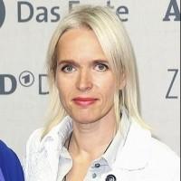 Аннетте Хесс