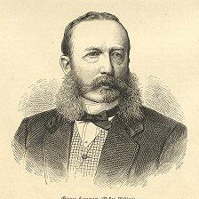 Грегор Самаров