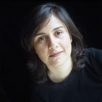 Камила Шамси