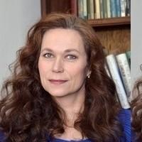 Джоанн Макгрегор