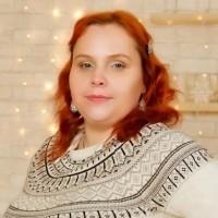 Татьяна Абиссин