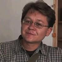Алексей Решетун