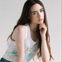 Диана Лилит