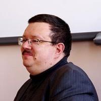 Александр Филюшкин