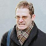Сергей Цыркун