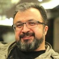 Ильяс Богатырев